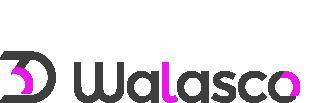 3D-logo-80-A-01- 315x102